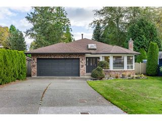 Photo 2: 13516 15A Avenue in Surrey: Crescent Bch Ocean Pk. House for sale (South Surrey White Rock)  : MLS®# R2515030