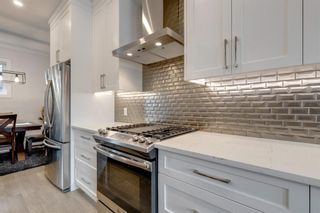 Photo 13: 3125 19 Avenue SW in Calgary: Killarney/Glengarry Row/Townhouse for sale : MLS®# A1146486