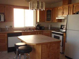 Photo 3: 1634 CARMI AVE in Penticton: Residential Detached for sale (153)  : MLS®# 105814