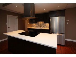 Photo 4: 501 31 ELLIOT Street in New Westminster: Downtown NW Condo for sale : MLS®# V980559