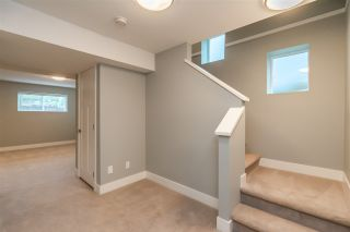 """Photo 34: 2857 160A Street in Surrey: Grandview Surrey House for sale in """"North Grandview Heights"""" (South Surrey White Rock)  : MLS®# R2470676"""