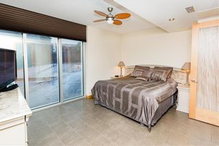 Photo 28: 234 Waterfront Drive in Winnipeg: Exchange District Condominium for sale (9A)  : MLS®# 202103507