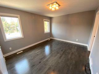 Photo 35: 7322 111 Street in Edmonton: Zone 15 House for sale : MLS®# E4257409