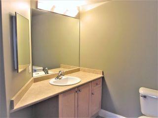 Photo 16: 225 13111 140 Avenue in Edmonton: Zone 27 Condo for sale : MLS®# E4225870