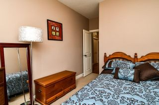 Photo 26: 914 Cordero Cres in : CR Willow Point House for sale (Campbell River)  : MLS®# 867439