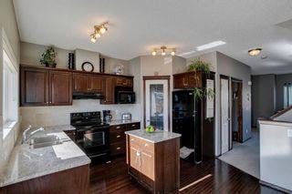 Photo 11: 169 CRANFORD Drive SE in Calgary: Cranston Detached for sale : MLS®# A1086236
