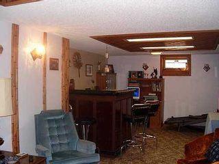 Photo 6: 50 CAPULET Crescent in Winnipeg: Westwood / Crestview Single Family Detached for sale (West Winnipeg)  : MLS®# 2514308