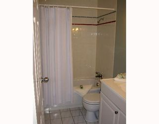 """Photo 7: 607 705 NORTH Road in Coquitlam: Coquitlam West Condo for sale in """"ANGUS PLACE"""" : MLS®# V647714"""