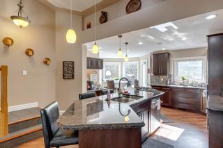 Photo 8: 71 Mt Robson Circle SE in Calgary: McKenzie Lake Detached for sale : MLS®# A1102816