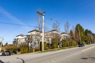 """Photo 4: 304 106 W KINGS Road in North Vancouver: Upper Lonsdale Condo for sale in """"KINGS COURT"""" : MLS®# R2560052"""