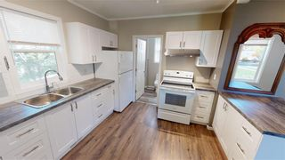 Photo 24: 383 Pacific Avenue in Winnipeg: House for sale : MLS®# 202121244