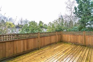 "Photo 4: 1008 555 W 28TH Street in North Vancouver: Upper Lonsdale Townhouse for sale in ""CEDARBROOKE"" : MLS®# R2156319"