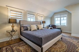 Photo 32: 159 Posthill Drive SW in Calgary: Springbank Hill Detached for sale : MLS®# A1067466