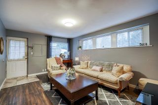 Photo 29: 6250 180 Street in Surrey: Cloverdale BC House for sale (Cloverdale)  : MLS®# R2538714