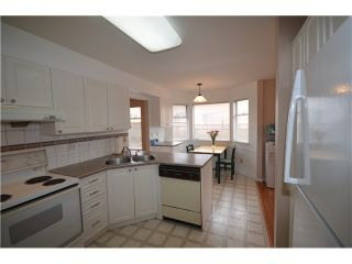 """Photo 13: 1216 GUEST Street in Port Coquitlam: Citadel PQ House for sale in """"CITADEL"""" : MLS®# V1047280"""