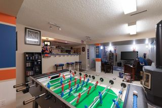 Photo 15: 44 Alberta Drive: Fort McMurray Detached for sale : MLS®# A1094514