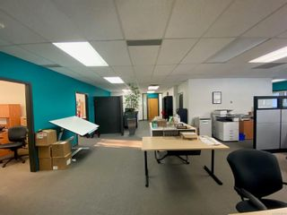 Photo 5: 227 1175 Cook St in Victoria: Vi Downtown Office for lease : MLS®# 859814