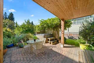 Photo 20: 259 E 27TH Street in North Vancouver: Upper Lonsdale House for sale : MLS®# R2619117