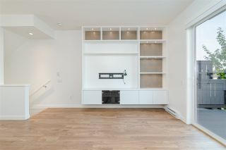 """Photo 8: 14 8438 207A Street in Langley: Willoughby Heights Townhouse for sale in """"YORK BY Mosaic"""" : MLS®# R2494521"""