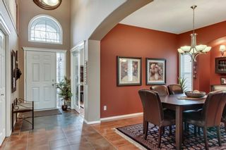 Photo 6: 90 STRATHLEA Crescent SW in Calgary: Strathcona Park Detached for sale : MLS®# C4289258