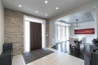 Photo 9: 3106 Watson Green in Edmonton: Zone 56 House for sale : MLS®# E4254841