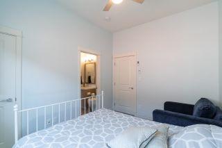 Photo 28: 4993 CEDAR SPRINGS Drive in Tsawwassen: Tsawwassen North House for sale : MLS®# R2617543