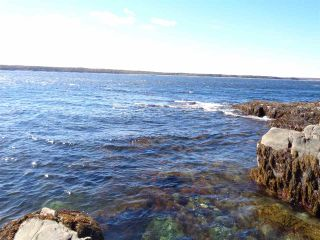 Photo 7: Lot SANDY POINT Road in Sandy Point: 407-Shelburne County Vacant Land for sale (South Shore)  : MLS®# 201509498