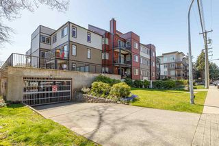 Photo 27: 202 2344 ATKINS Avenue in Port Coquitlam: Central Pt Coquitlam Condo for sale : MLS®# R2565721