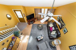 Photo 25: 11 45175 WELLS Road in Chilliwack: Sardis West Vedder Rd Townhouse for sale (Sardis)  : MLS®# R2593439
