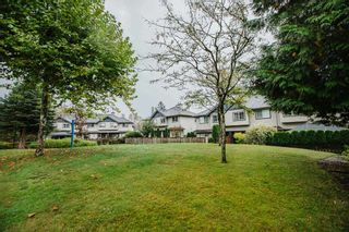 "Photo 26: 1 11229 232 Street in Maple Ridge: East Central Townhouse for sale in ""FOXFIELD"" : MLS®# R2507897"