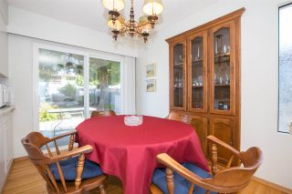 Photo 6: 1739 DANSEY Avenue in Coquitlam: Central Coquitlam House for sale : MLS®# R2100679