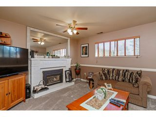 """Photo 25: 6217 172 Street in Surrey: Cloverdale BC House for sale in """"West Cloverdale"""" (Cloverdale)  : MLS®# R2534723"""