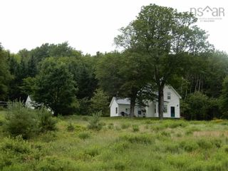 Photo 5: 504 East River East Side Road in Iron Rock: 108-Rural Pictou County Residential for sale (Northern Region)  : MLS®# 202120229