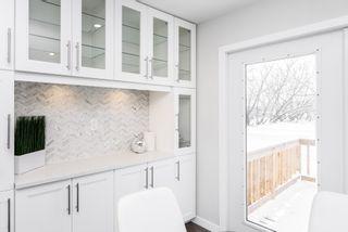 Photo 20: 1436 Liberty Street in Winnipeg: Charleswood House for sale (1N)  : MLS®# 202029729