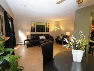 "Photo 2: 112 1040 KING ALBERT Avenue in Coquitlam: Central Coquitlam Condo for sale in ""AUSTIN HEIGHTS"" : MLS®# V993228"