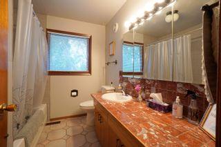Photo 17: 39066 Road 64 N in Portage la Prairie RM: House for sale : MLS®# 202116718