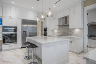Photo 22: 7828 SUNNYDENE Road in Richmond: Broadmoor House for sale : MLS®# R2624933