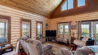 Photo 18: Gieni Acreage in Caron: Residential for sale (Caron Rm No. 162)  : MLS®# SK863053