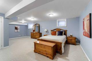 Photo 32: 4 976 Shadeland Avenue in Burlington: LaSalle Condo for sale : MLS®# W5253271