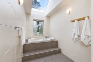 Photo 28: 5 3750 EDGEMONT BOULEVARD in North Vancouver: Edgemont Townhouse for sale : MLS®# R2624665