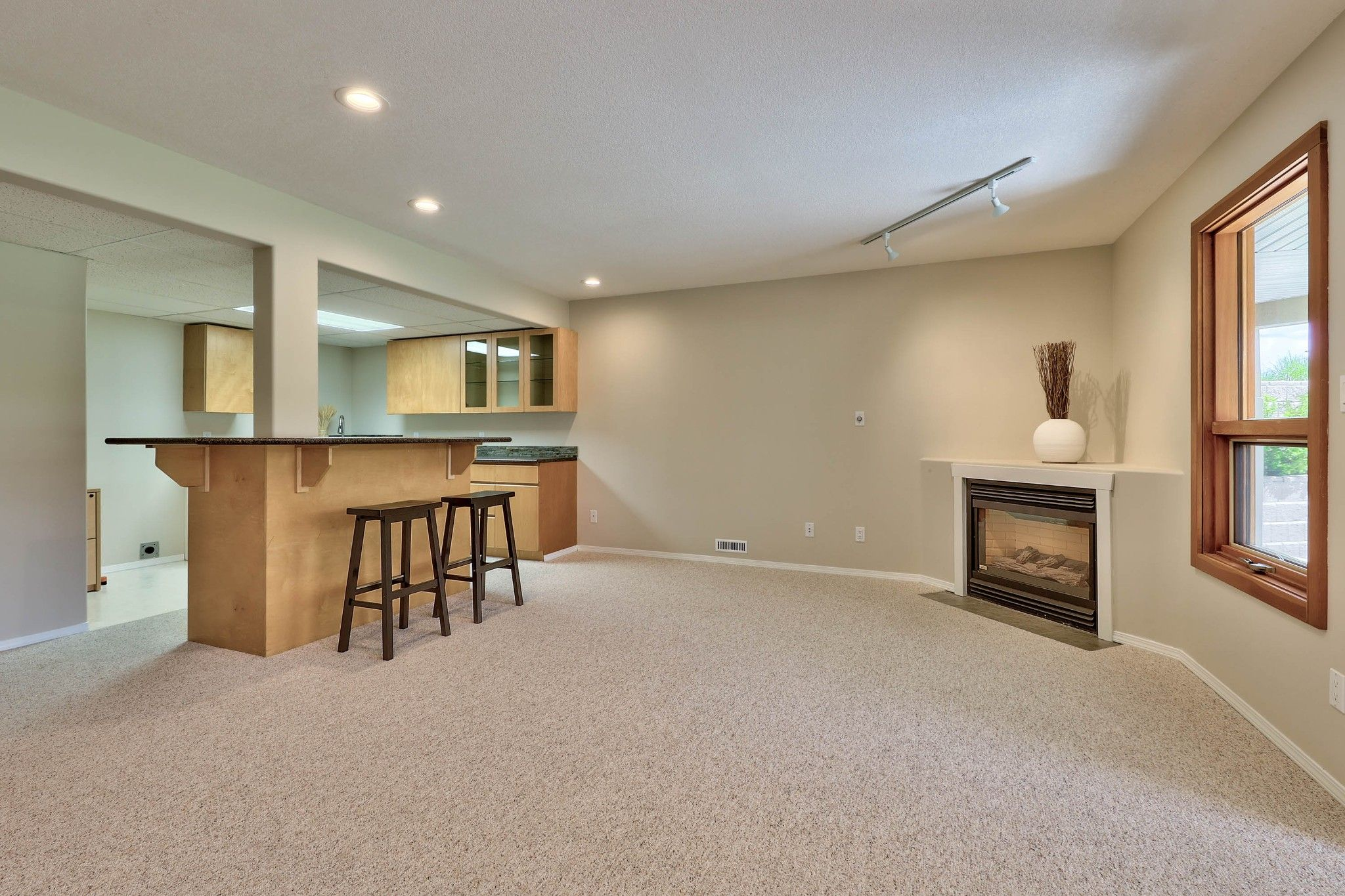 Photo 33: Photos: 3299 E Shuswap Road in Kamloops: South Thompson Valley House for sale : MLS®# 162162