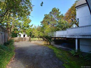 Photo 15: 2620 Bowker Ave in VICTORIA: OB Estevan House for sale (Oak Bay)  : MLS®# 798167