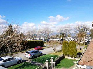 Photo 7: 6540 NOLAN STREET in Burnaby: Upper Deer Lake House for sale (Burnaby South)  : MLS®# R2576755