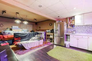 Photo 20: 11372 SURREY Road in Surrey: Bolivar Heights House for sale (North Surrey)  : MLS®# R2542745