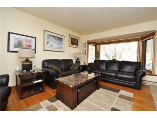Photo 11: 2407 52 Avenue SW in Calgary: North Glenmore Park House for sale : MLS®# C4087732