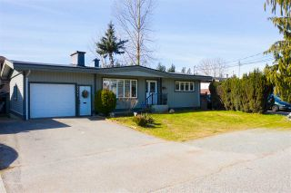Photo 37: 2771 CENTENNIAL Street in Abbotsford: Abbotsford West House for sale : MLS®# R2562359