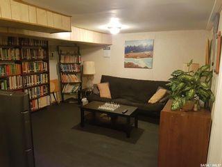 Photo 22: 509 Railway Avenue in Hawarden: Residential for sale : MLS®# SK869720