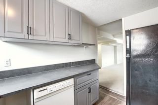 Photo 26: 65 Hawkville Close NW in Calgary: Hawkwood Detached for sale : MLS®# A1067998