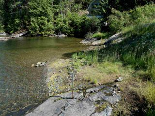 Photo 11: 9818 WESCAN Road in Halfmoon Bay: Halfmn Bay Secret Cv Redroofs Land for sale (Sunshine Coast)  : MLS®# R2375125