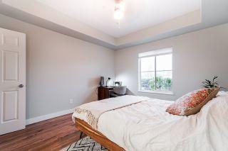 "Photo 13: 108 12464 191B Street in Pitt Meadows: Mid Meadows Condo for sale in ""LESEUR MANOR"" : MLS®# R2498241"